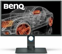 Монитор BenQ PD3200Q Black (9H.LFALA.TBE)