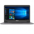 "Ультрабук Asus Zenbook U310UA-FC598T [90NB0CJ1-M17870] Grey 13.3"" (FHD i3-7100U/4Gb/256Gb SSD/W10) 90NB0CJ1-M17870"