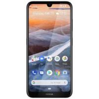 Смартфон Nokia 3.2 2/16GB Android One TA-1156 STEEL RU 719901074961