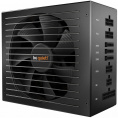 Блок питания 650W Be Quiet Straight Power 11