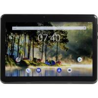 "Планшет Digma Platina 1579M 4G MTK8735V 4C/2Gb/32Gb 10.1"" IPS 1920x1200/3G/4G/And8.1/черный/BT/GPS/5"
