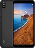Смартфон Xiaomi Redmi 7A 32Gb 2Gb Black