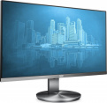 "Монитор AOC 27"" Professional I2790VQ/BT(00/01) Gray"