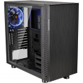 Корпус Thermaltake Suppressor F31 TG CA-1E3-00M1WN-03