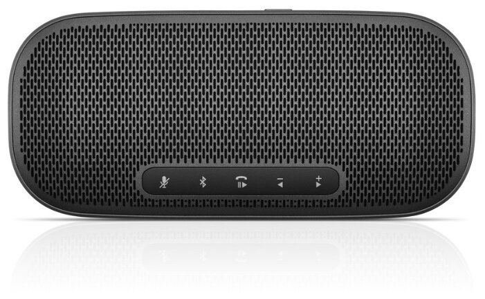 Портативная акустика Lenovo 700 Ultraportable Bluetooth Speaker (4XD0T32974)